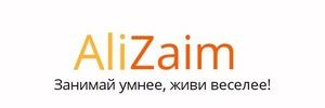 AliZaim (АлиЗайм)