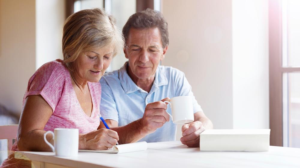 оформить кредитную карту без отказа с плохой кредитной