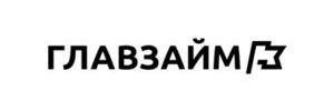 Логотип Главзайм